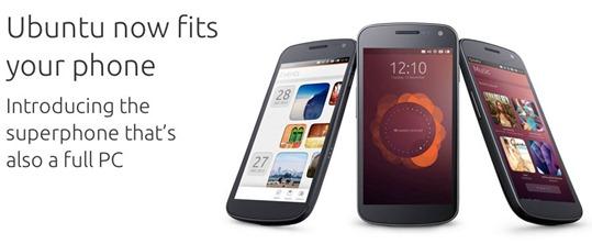 Ubuntu for phones  Ubuntu - unpocogeek.com-2