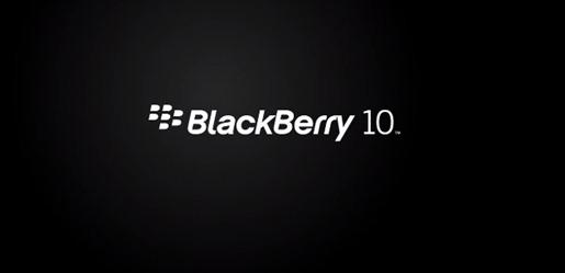 blackberry 10 new handsets - unpocogeek.com