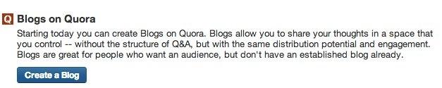 quora user blogs - unpocogeek.com