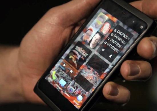 Lo que nos depara el 2013 en sistemas operativos de smartphones