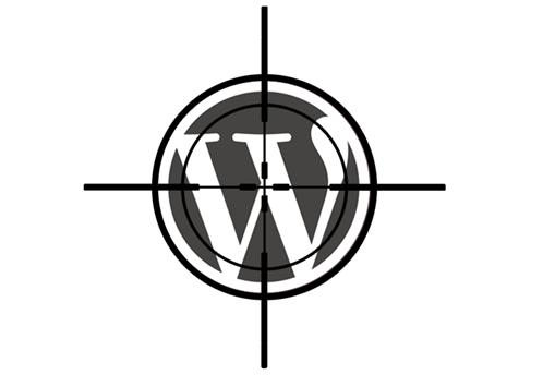 wordpress bruteforce attack - unpocogeek.com