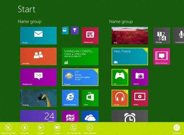 windows 8.1 update on june 26 price specs dates - unpocogeek.com