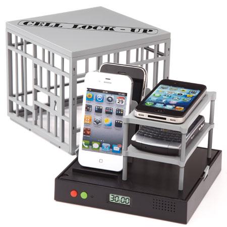 cell lock up cage - unpocogeek.com