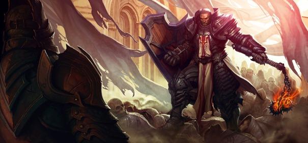 guerrero divino diablo 3 - unpocogeek.com.png