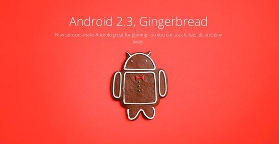 android-2.3-gingerbread - unpocogeek.com