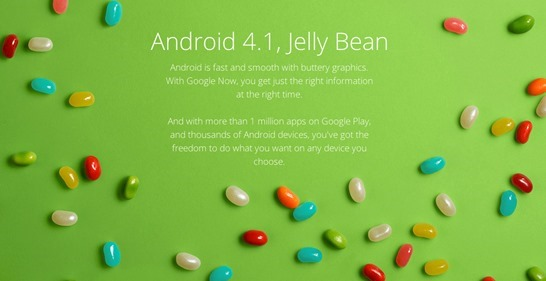 android-4.1-jelly-bean - unpocogeek.com