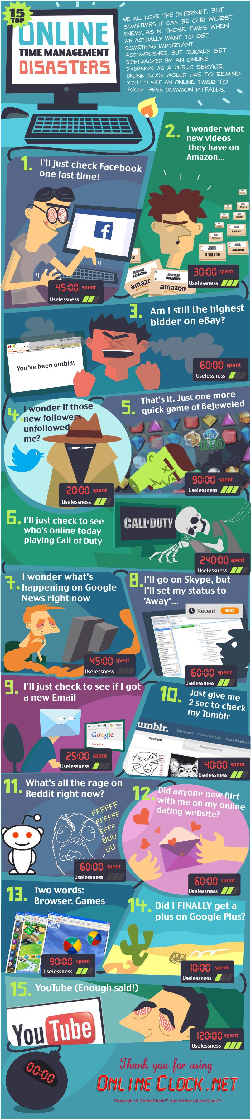 procrastinacion online -big- unpocogeek.com