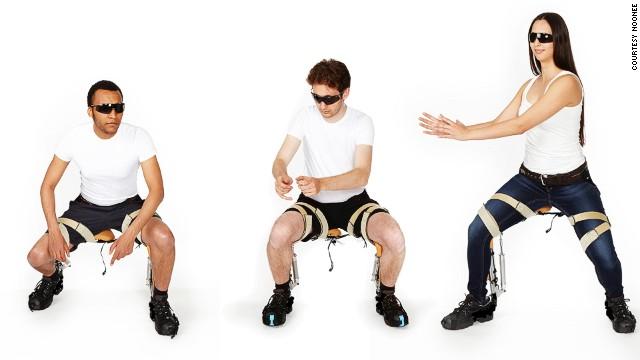 chairless-invento-noonee-2-unpocogeek.com