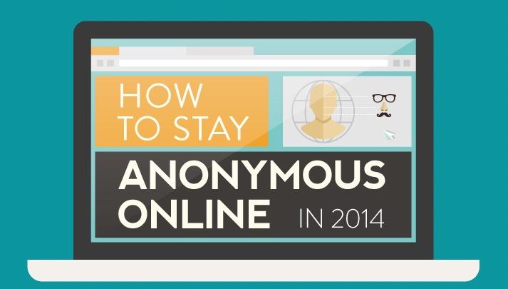 anonimato-en-internet-f-unpocogeek.com