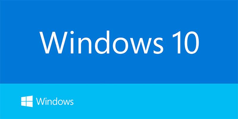 Windows_10_unpocogeek.com