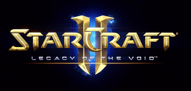 Blizzard presenta StarCraft 2: Legacy of the Void