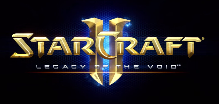 StarCraft II legacy of the void - oblivion - unpocogeek.com