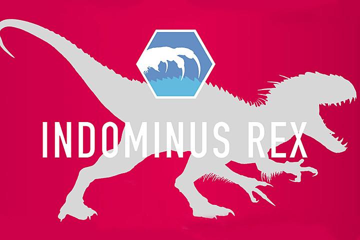 indominus-rex-jurassic-world_unpocogeek.com