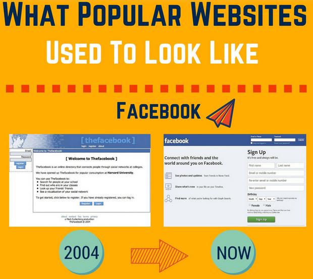 sitios web famosos antes y despues_f_unpocogeek.com.jpg