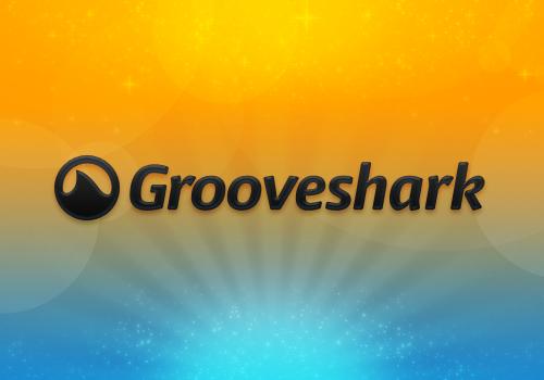 grooveshark_cierra_sus_puertas_unpocogeek.com