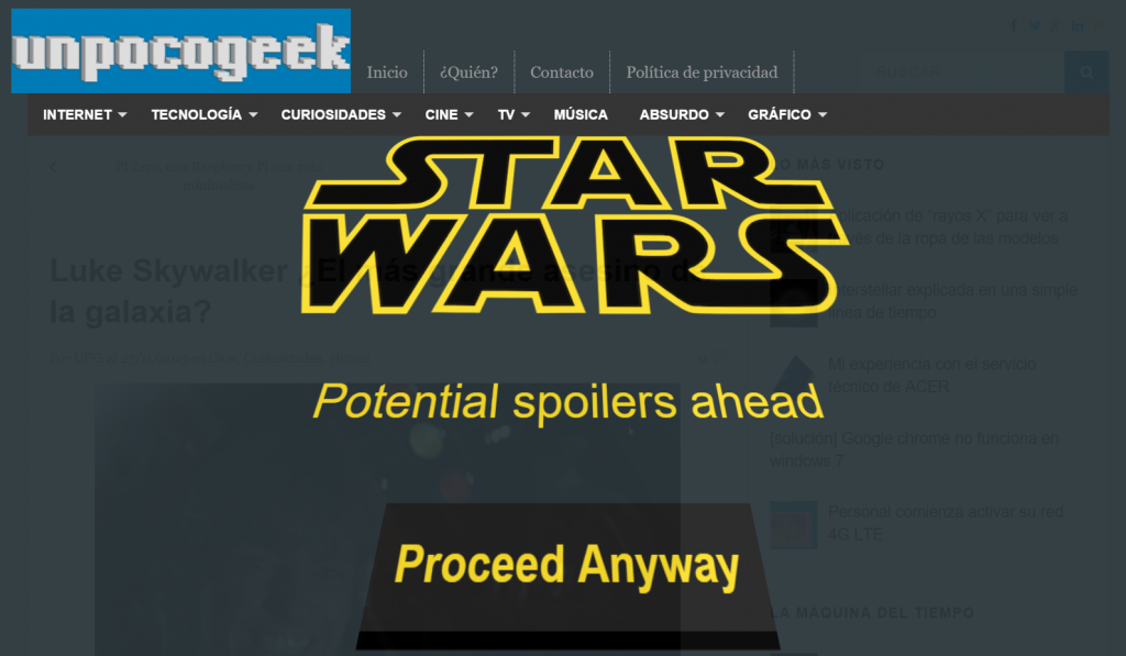 star_wars_spoiler_blocker_extension_chrome_unpocogeek.com