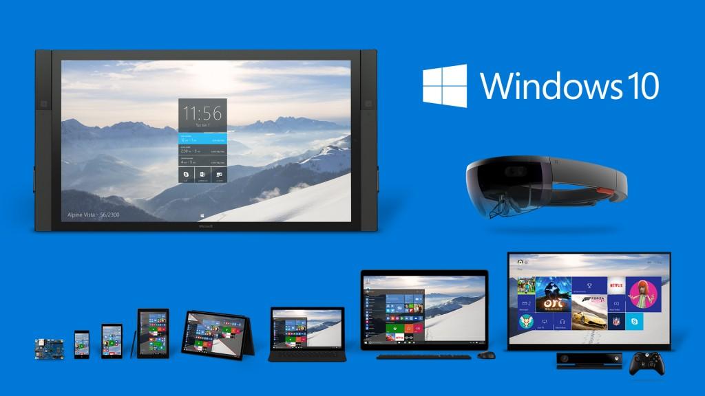 windows_10_soporte_procesadores_proxima_generacion_unpocogeek.com