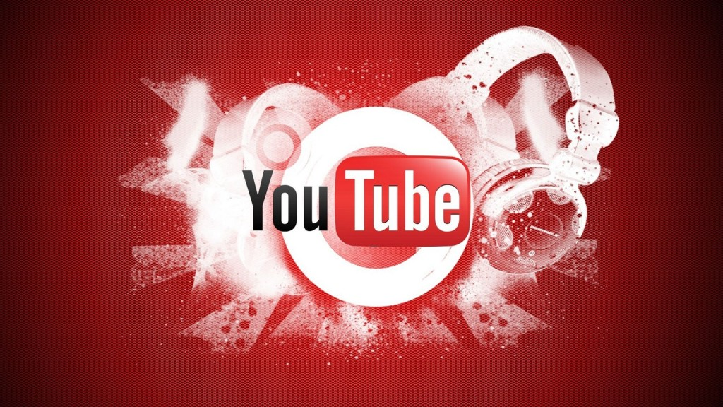youtube_videos_musicales_record_unpocogeek.com