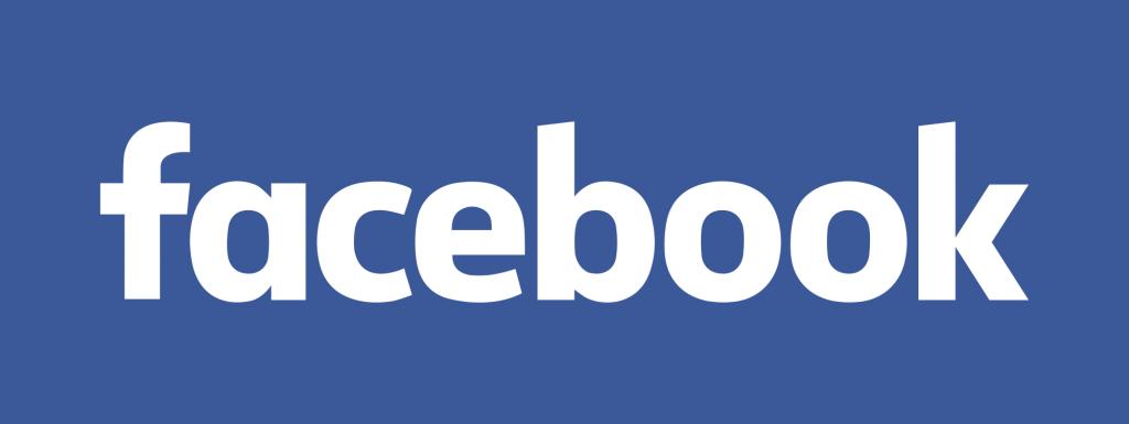 facebook-logo-huge_unpocogeek.com