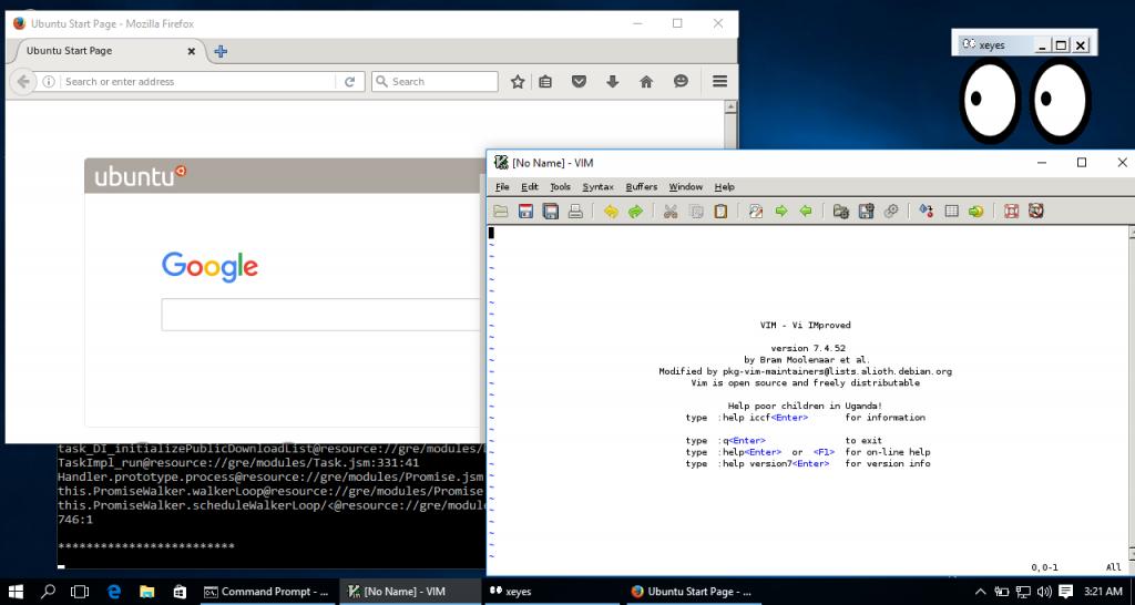 linux_aplicaciones_corriendo_en_windows_10_unpocogeek.com