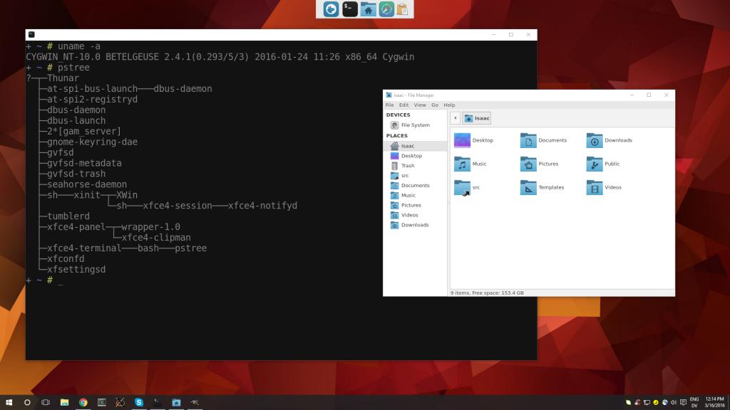 linux_xfce_corriendo_en_windows_10_unpocogeek.com