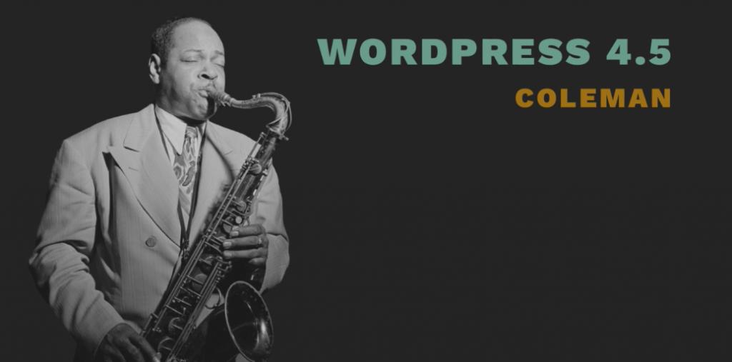 wordpress_4_5_unpocogeek.com