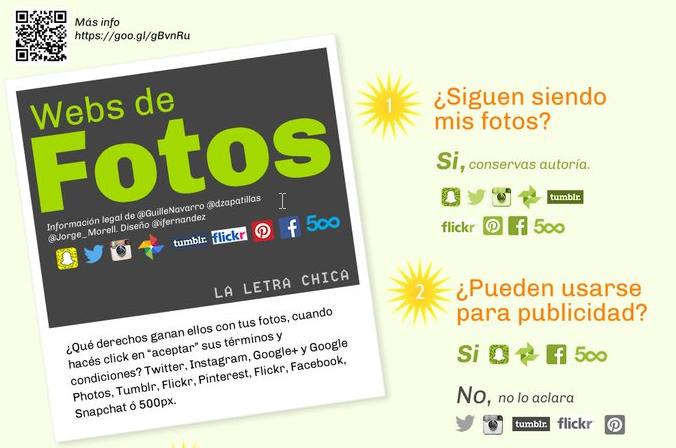 fotografias_y_sus_legalidades_en_sitios_Web_unpocogeek.com