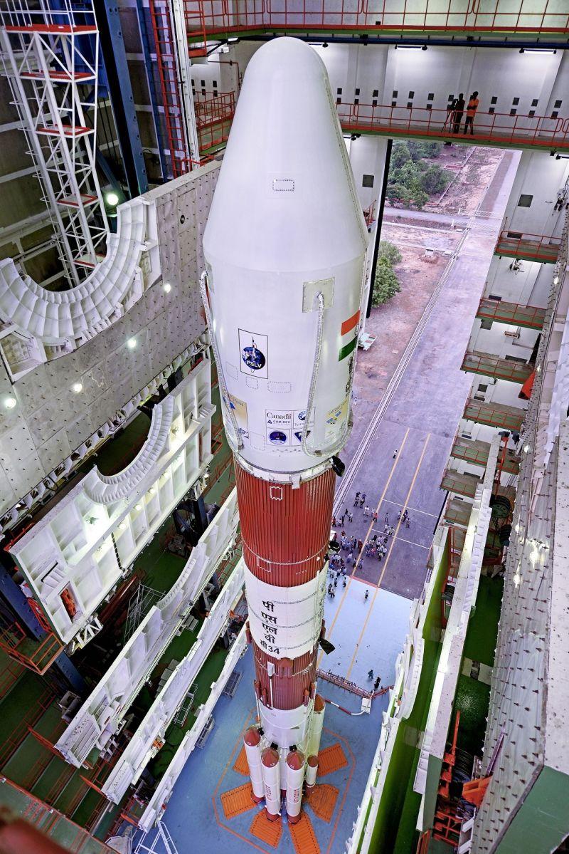 india_lanzamiento_de_20_satelites_11_unpocogeek.com