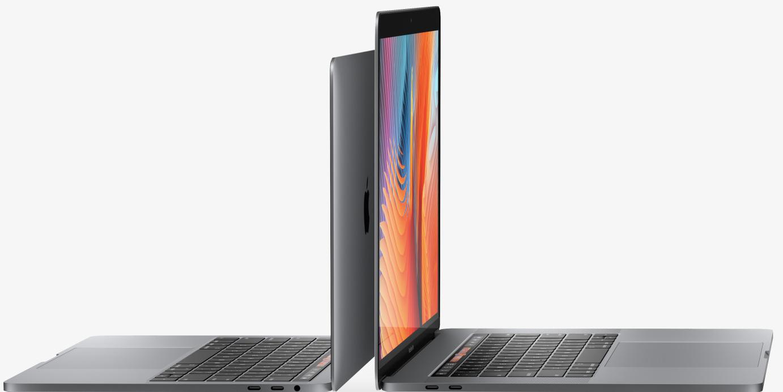 macbook-pro_-_apple_2016