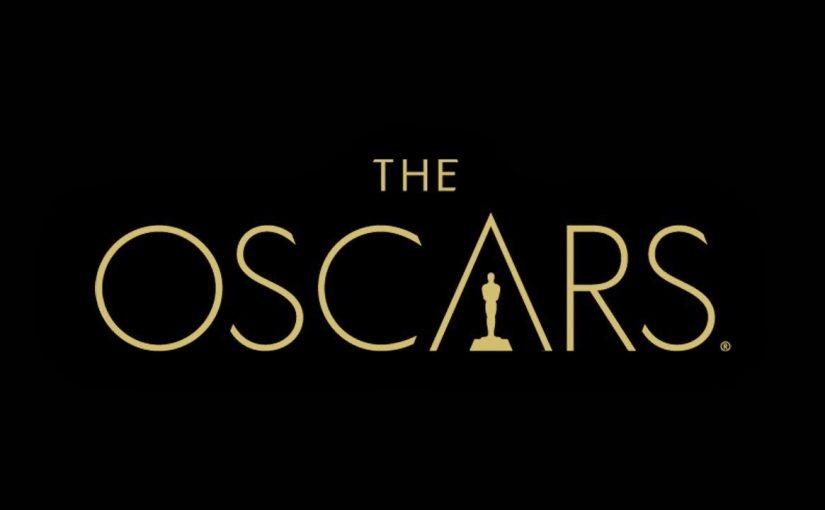 Oscars, todos los ganadores de la categoría efectos visuales desde 1926 al 2016
