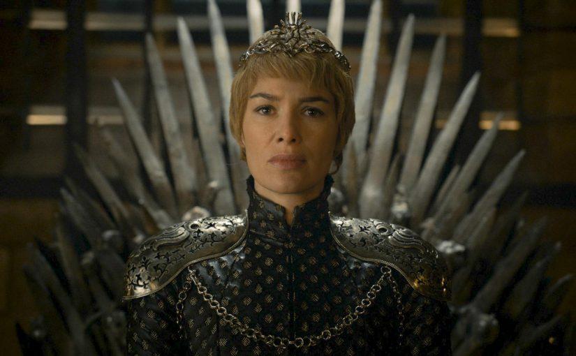 Game of Thrones, infografía con las traiciones en la serie