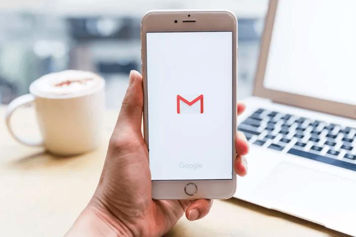 Cómo utilizar el modo confidencial de Gmail para mails más seguros