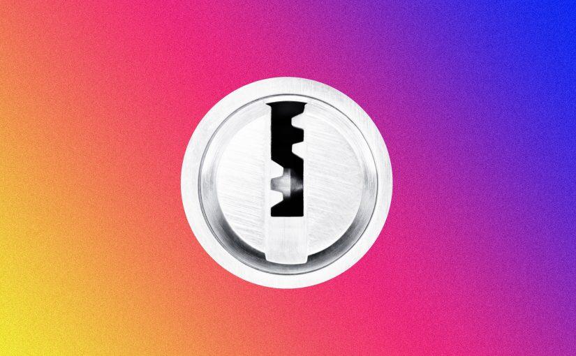 Instagram mejora la seguridad para las cuentas de sus usuarios