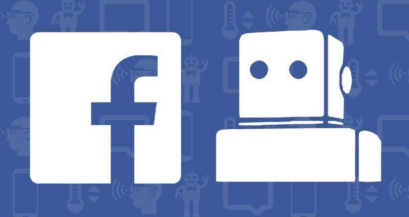 Facebook y su inteligencia artificial detectora de memes